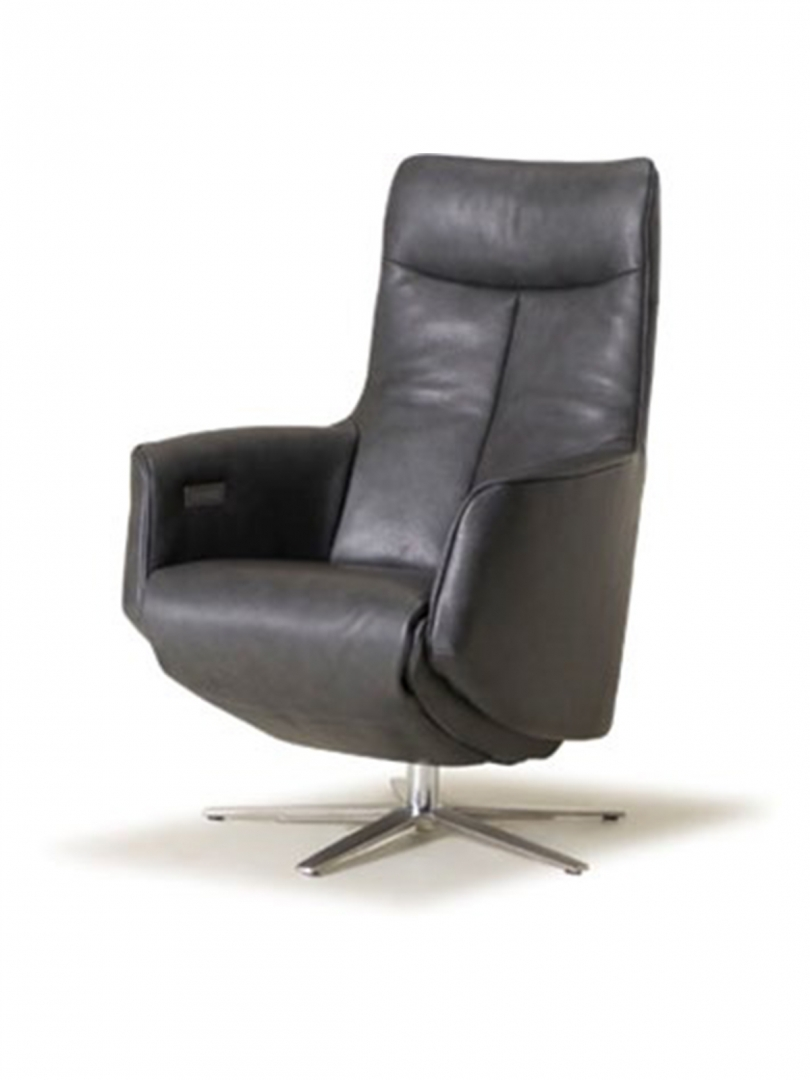 Relaxfauteuil Model: 5883