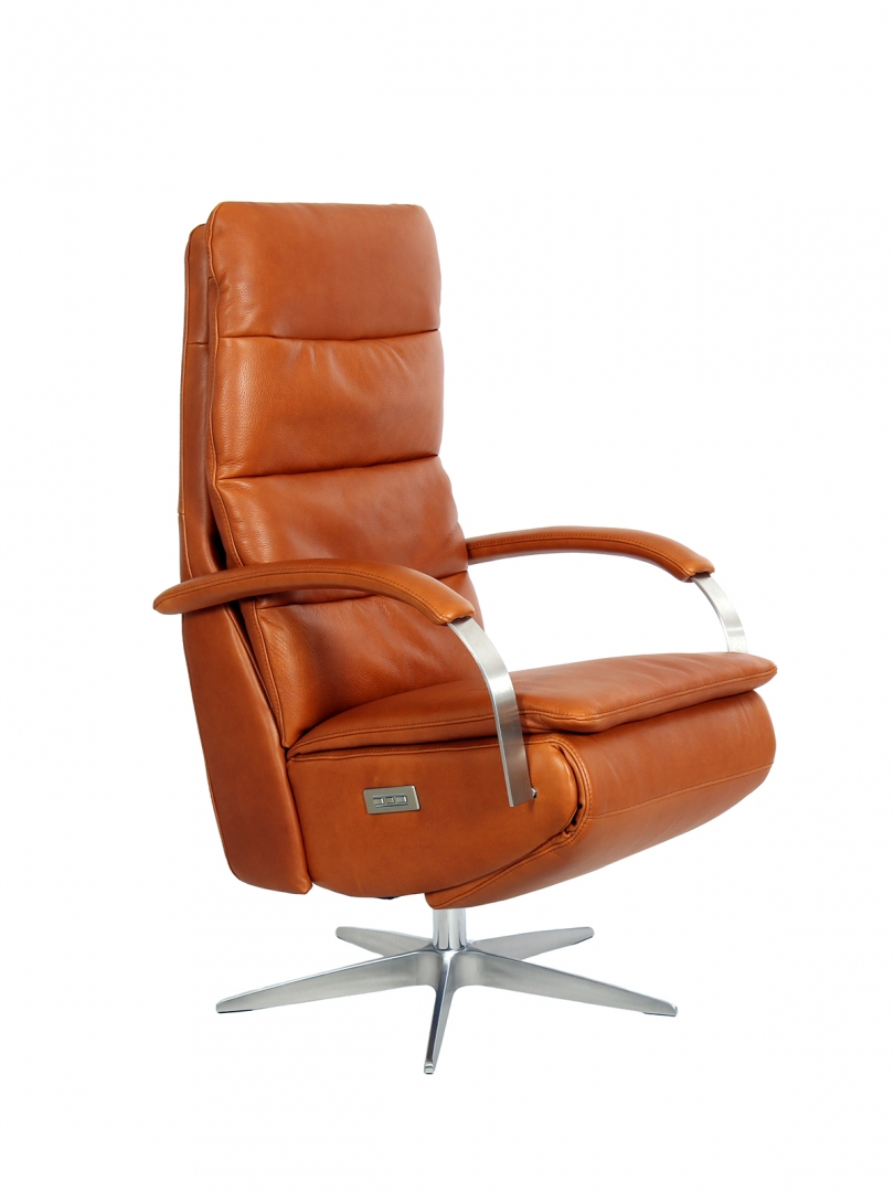Relaxfauteuil Model: 5853