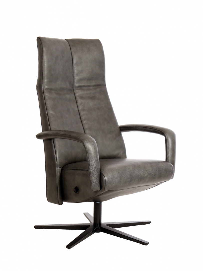 Relaxfauteuil Model: 5852