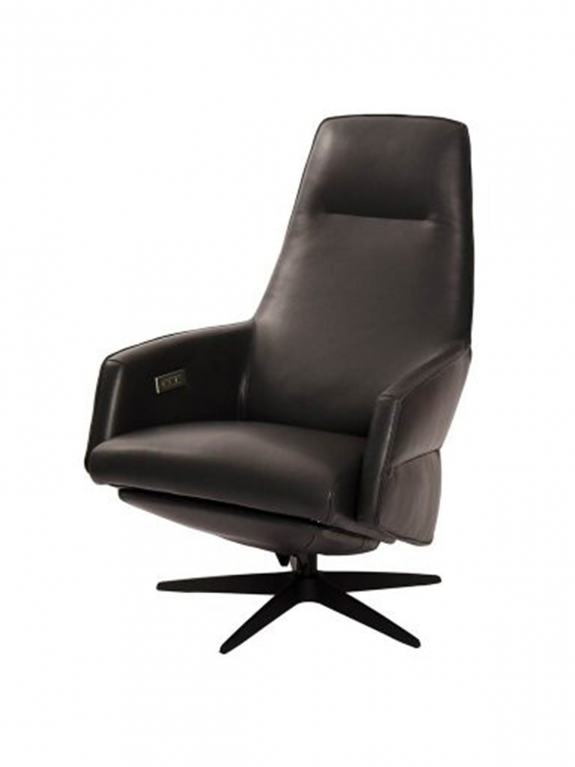 Relaxfauteuil Model: 5843