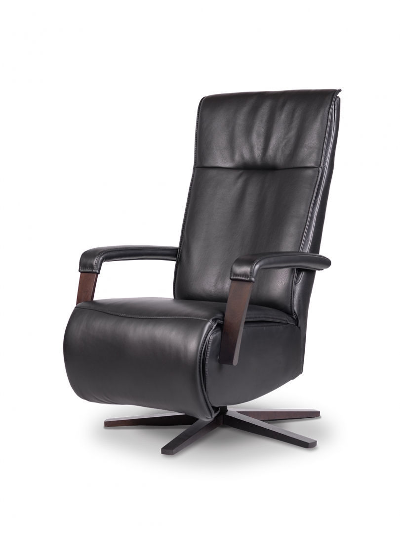Relaxfauteuil Model: 5842