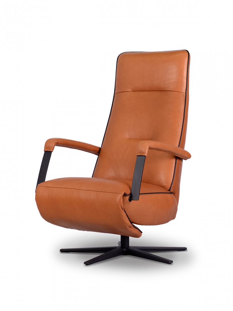 Relaxfauteuil Model: 5841