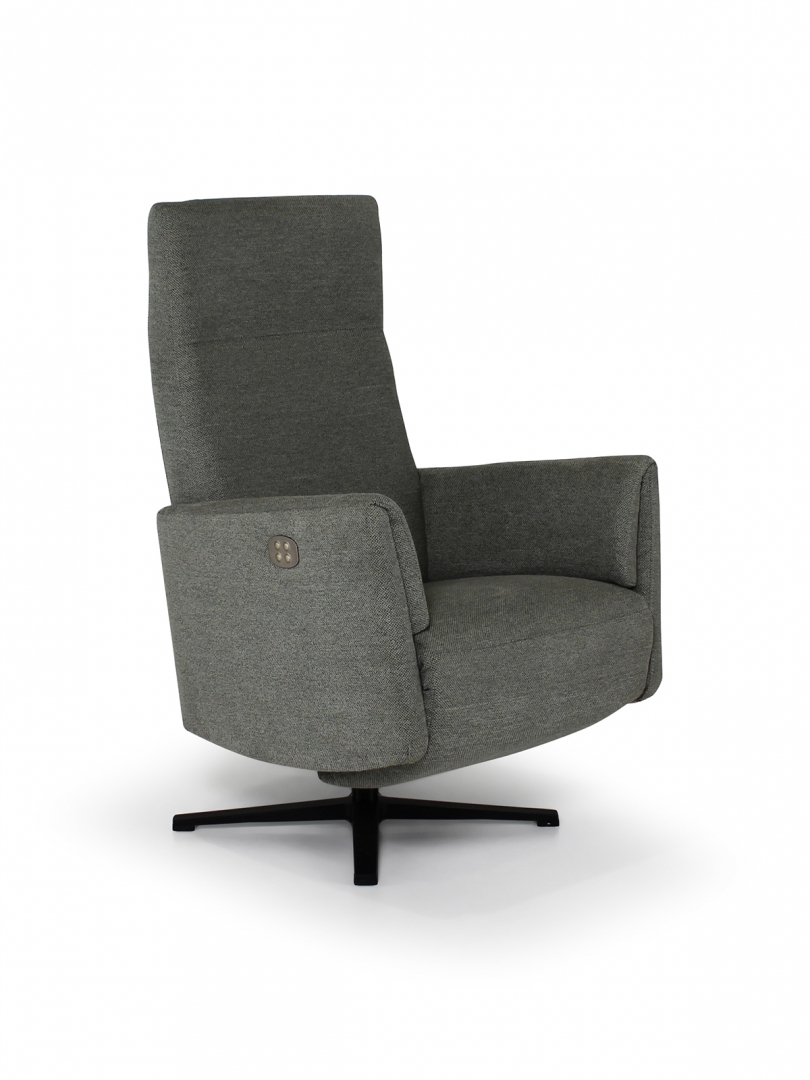 Relaxfauteuil Model: 5832