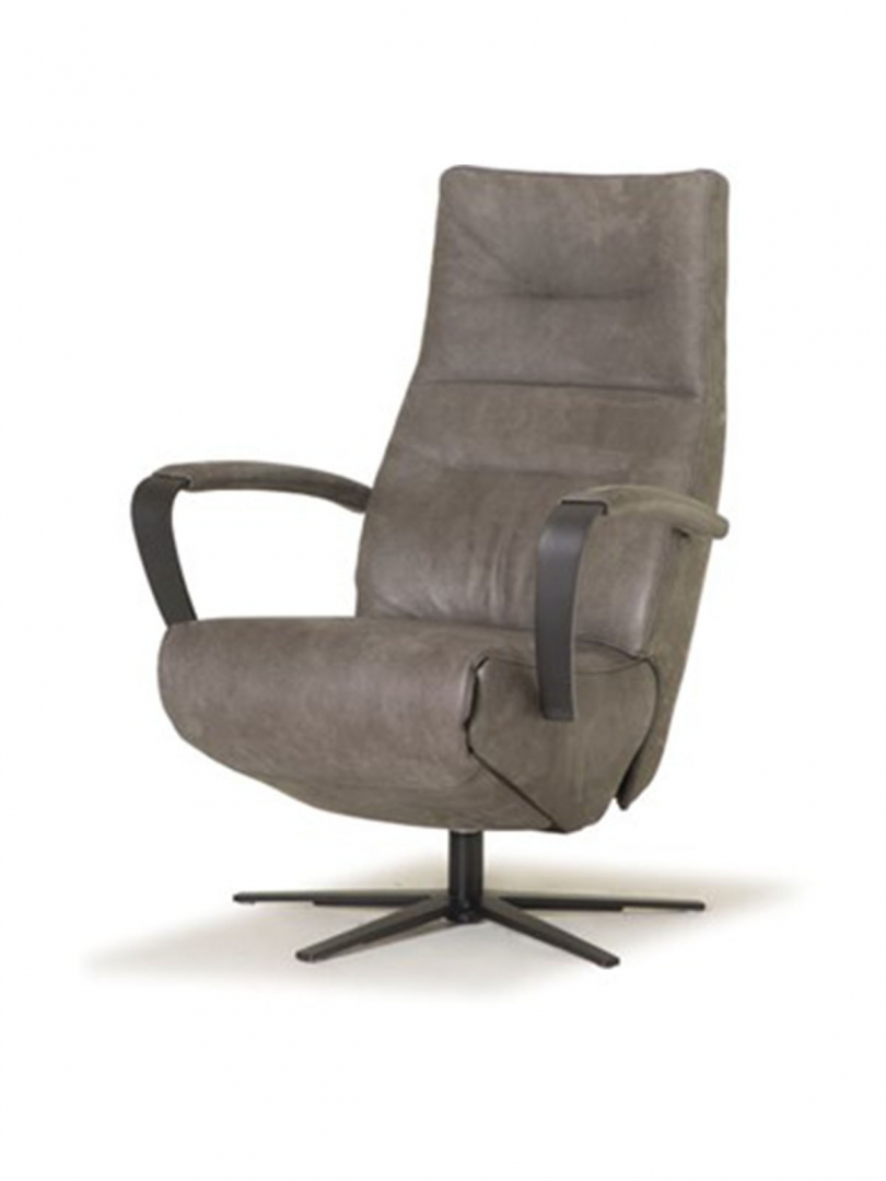 Relaxfauteuil Model: 5814