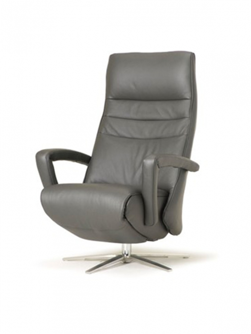 Relaxfauteuil Model: 5813