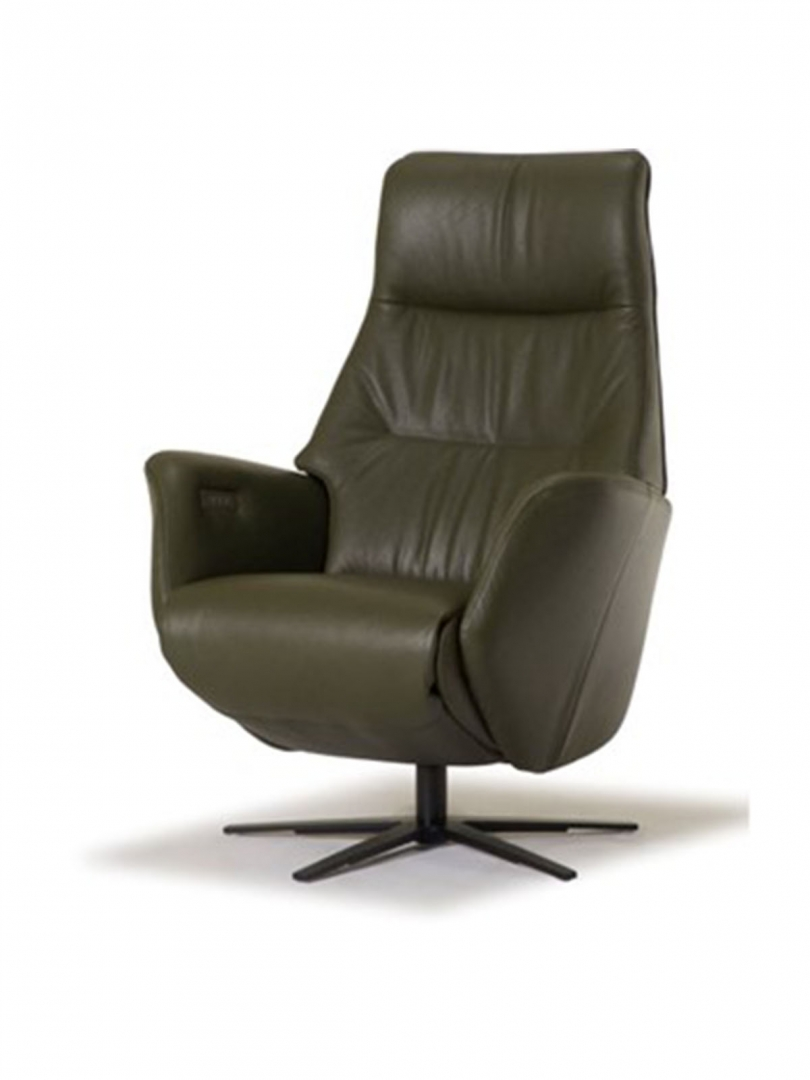 Relaxfauteuil Model: 5812