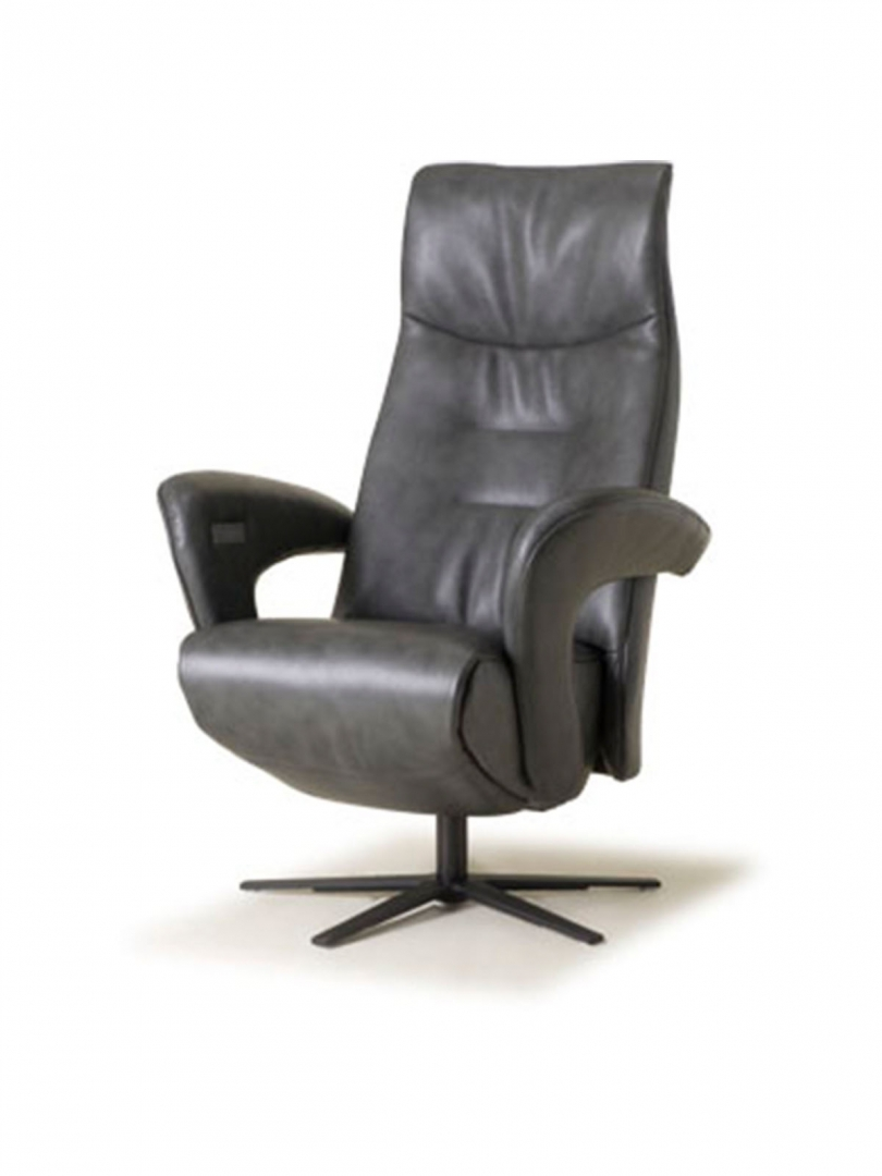 Relaxfauteuil Model: 5811