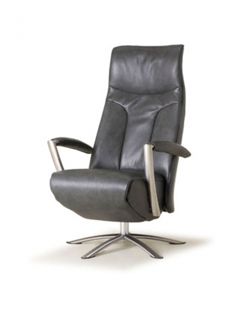 Relaxfauteuil Model: 5810