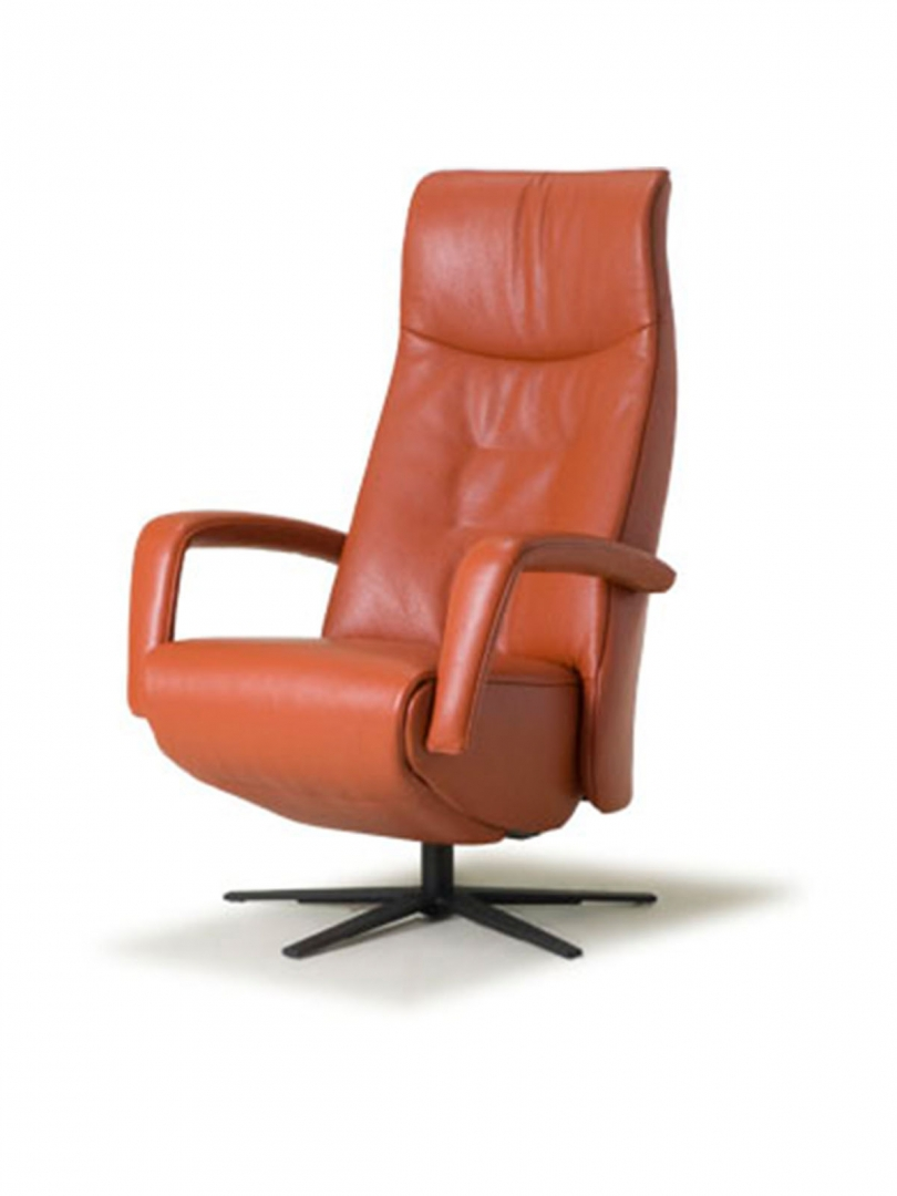 Relaxfauteuil Model: 5809