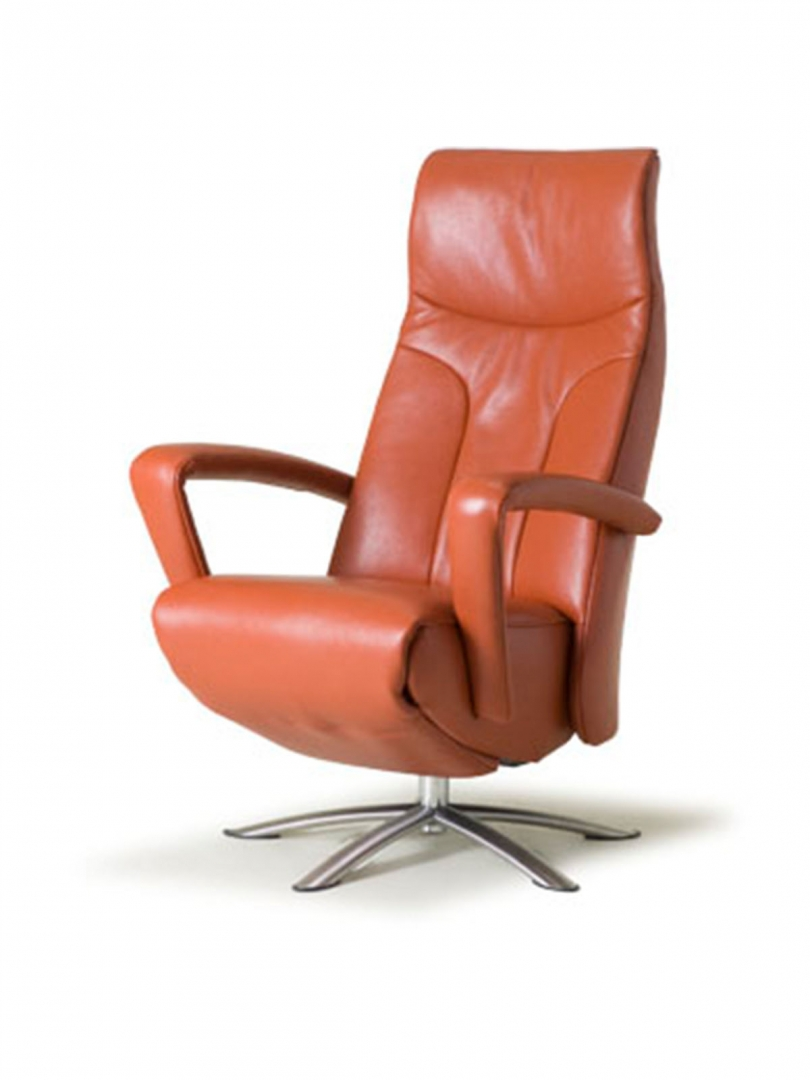Relaxfauteuil Model: 5808