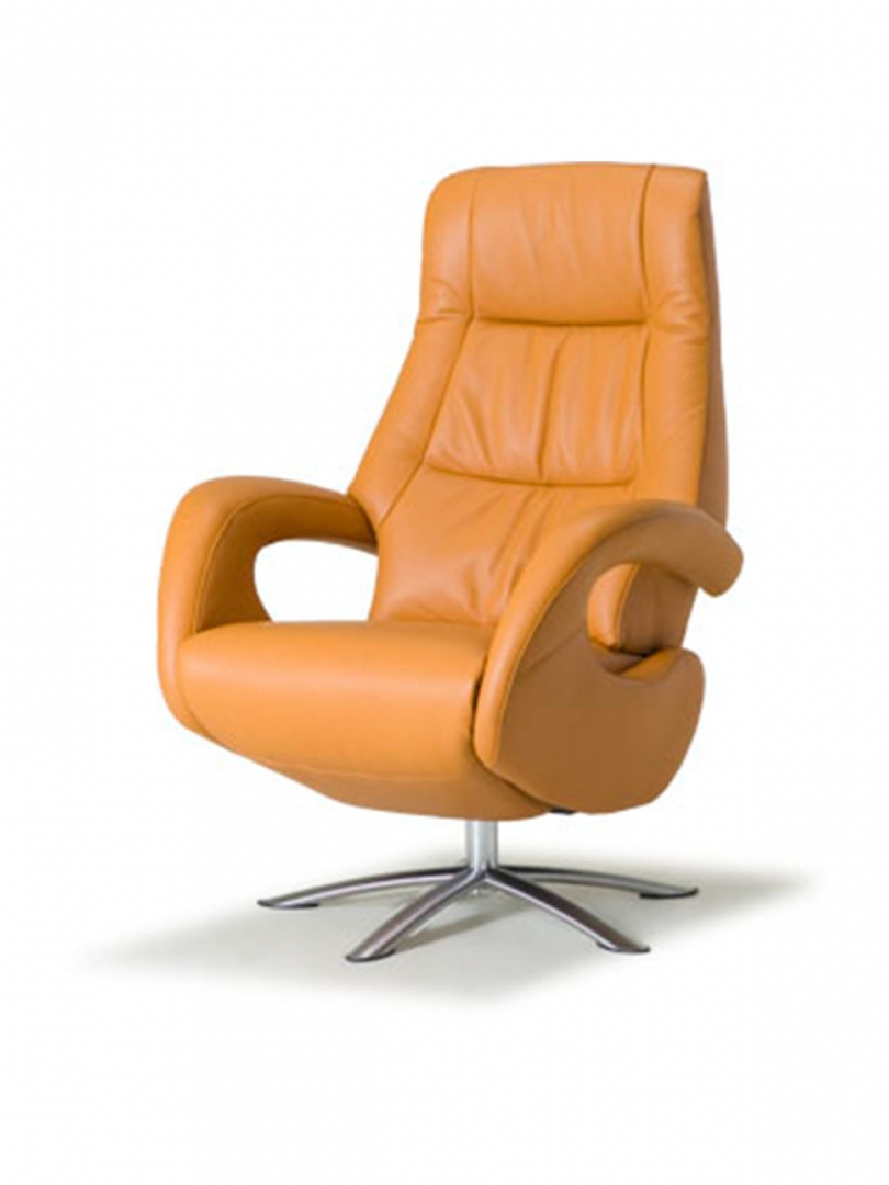 Relaxfauteuil Model: 5807