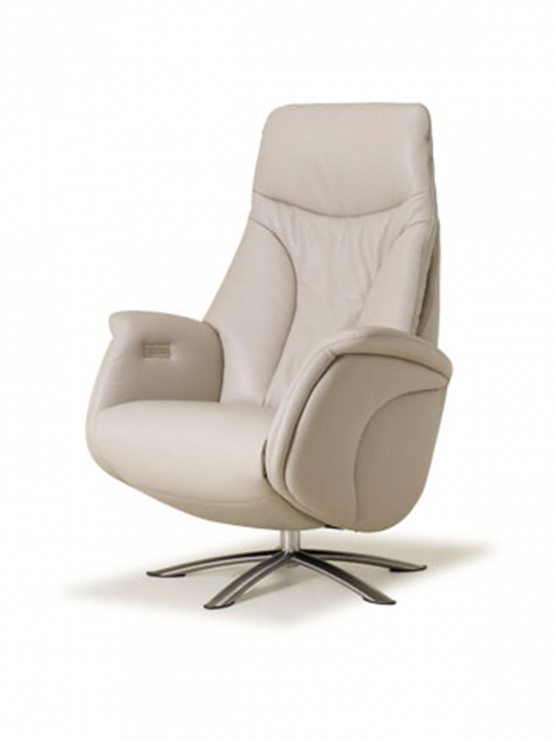 Relaxfauteuil Model: 5806