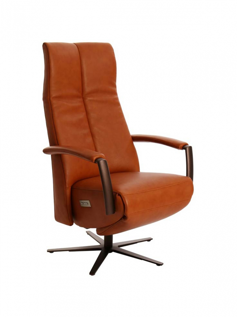 Relaxfauteuil Model: 5906