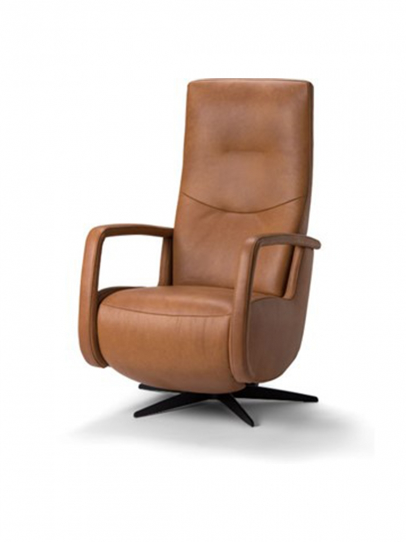 Relaxfauteuil Model: 5904