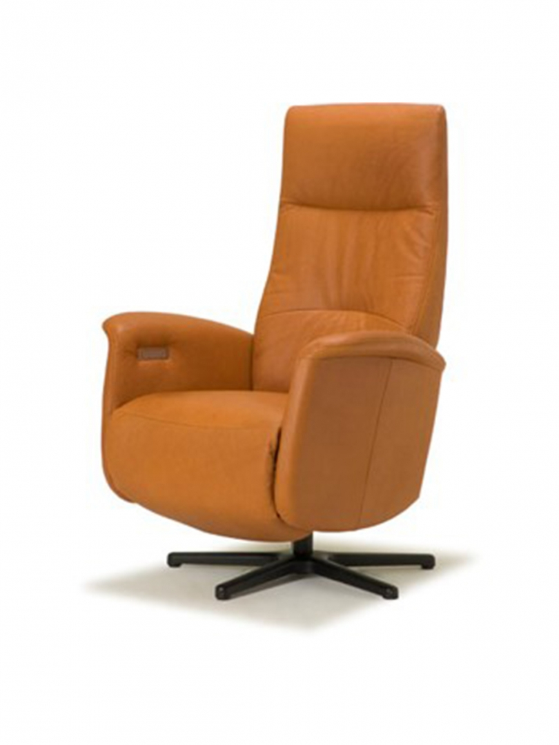 Relaxfauteuil Model: 5903