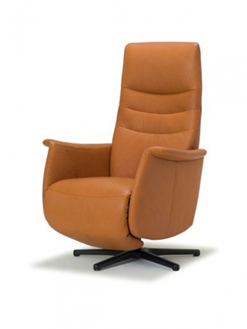 Relaxfauteuil Model: 5901