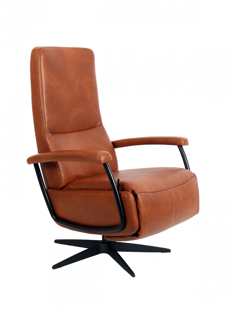 Relaxfauteuil Model: 5826