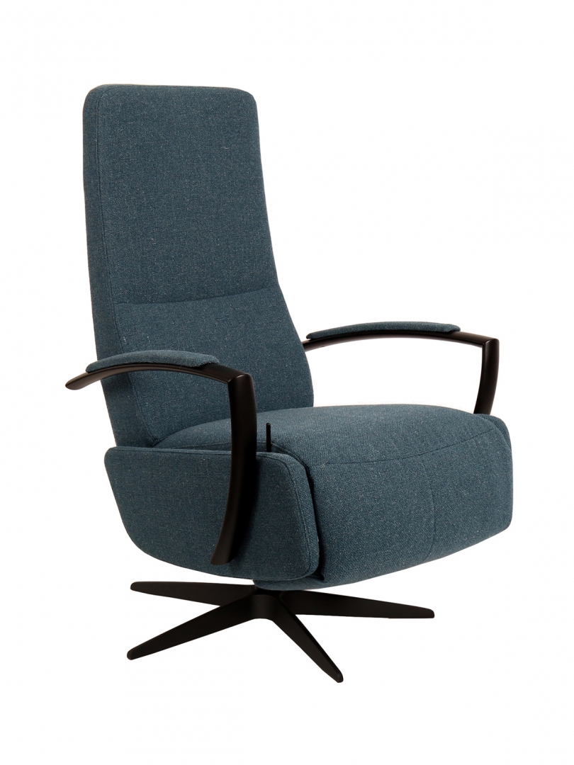 Relaxfauteuil Model: 5825