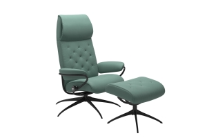 Relaxfauteuil Stressless Metro Model: 5823 - Stressless